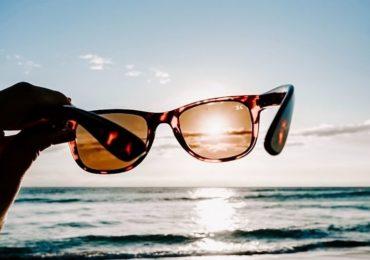 SHMC+UV: la difesa dei tuoi occhi dai Raggi UV